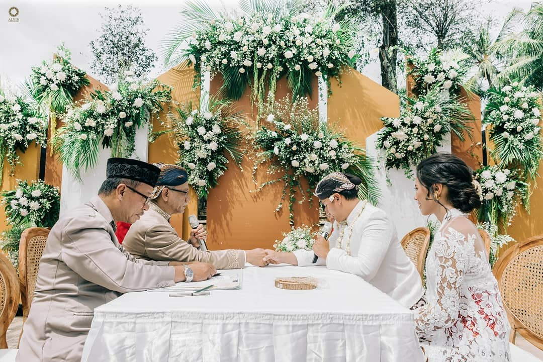 Alvinphotography 1558633608437 : Avanti & Akung
