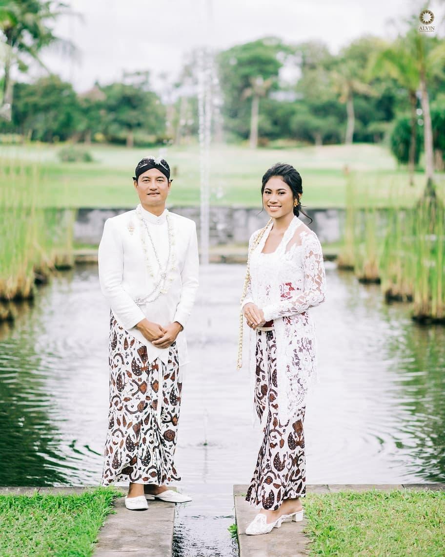 Alvinphotography 1558633692959 : Avanti & Akung