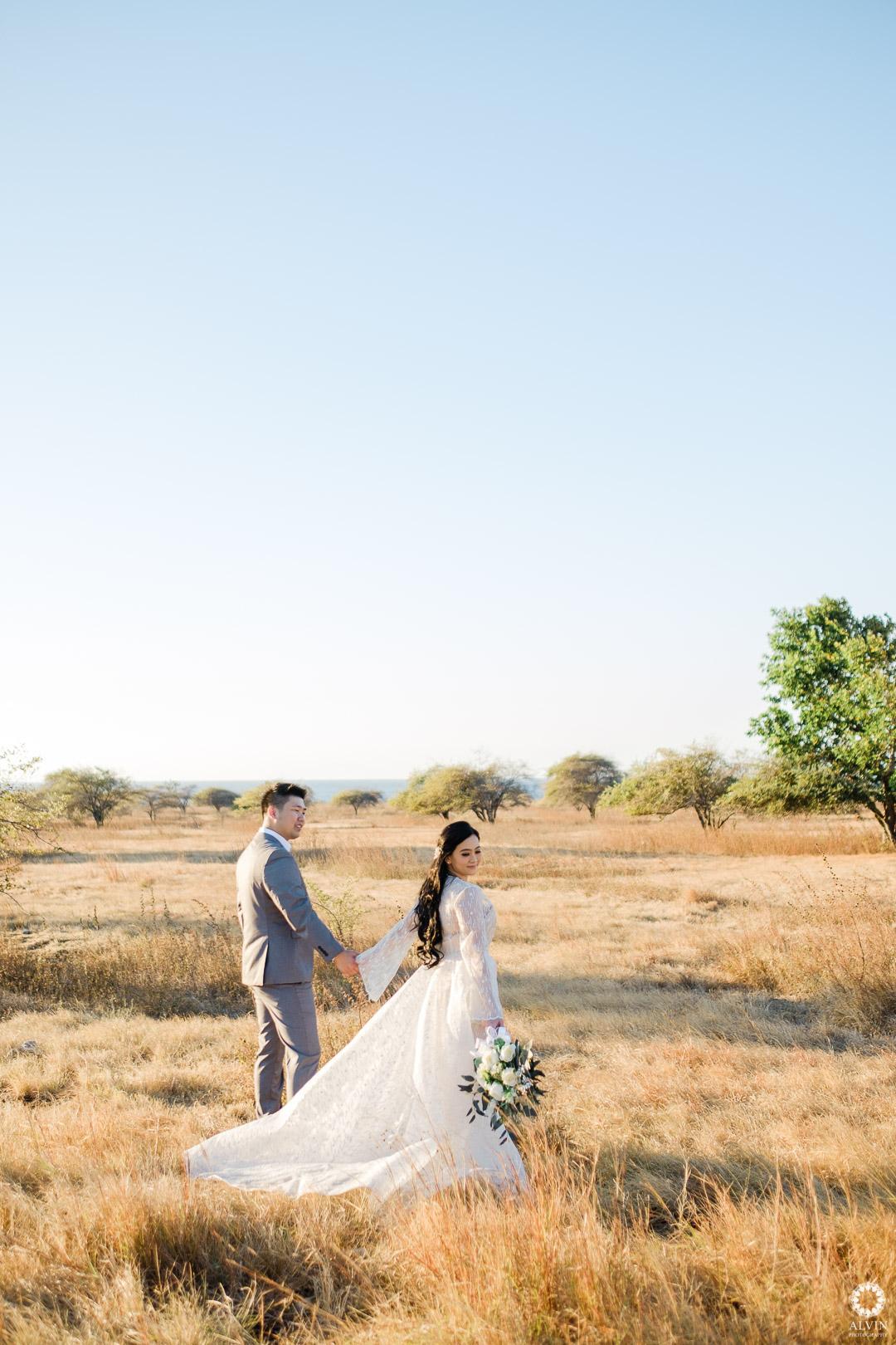 DSCF4765 : Faustina & Sen Pre Wedding