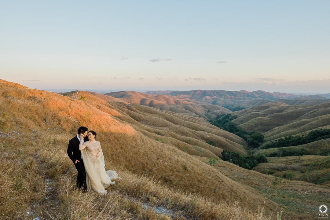 DSCF6960 : Faustina & Sen Pre Wedding