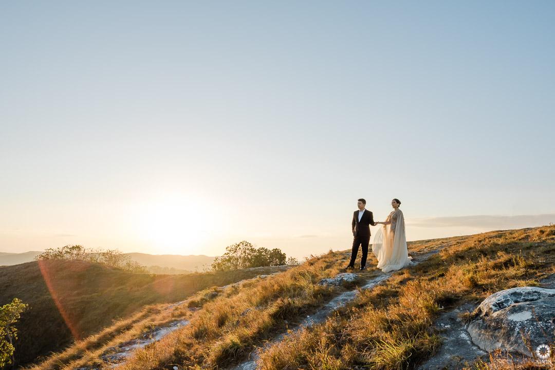 DSCF6971 : Faustina & Sen Pre Wedding